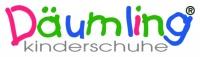 Däumling Logo