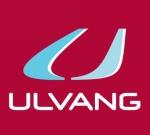 Logo Ulvang