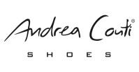 Andrea Conti 0347891-021