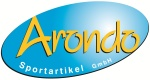 Arondo