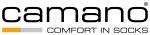 Logo Camano