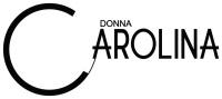 Donna Carolina Logo