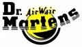 Dr. Martens Airwair
