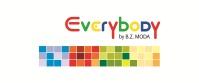 Everybody Logo