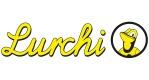 Lurchi