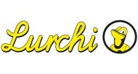 Lurchi Logo