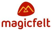 Magicfelt Logo