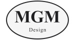 MGM Design