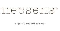 Neosens Logo