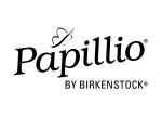 Logo Papillio