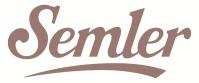 Semler Logo