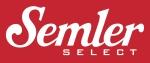 Semler-Select