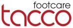 Tacco Footcare