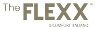 The Flexx Logo