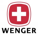 Logo Wenger