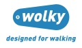 Wolky