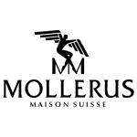 Maison Mollerus