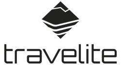 Travelite Trolley