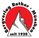 Logo Rother Verlag