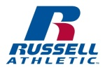 Logo Russell Athletic