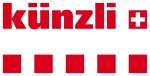 Logo Künzli