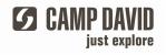 Logo Camp David