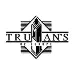 Truman's