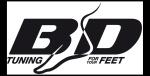 Logo Boot Doc