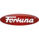 Manz-Fortuna