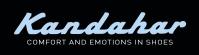 Kandahar Logo