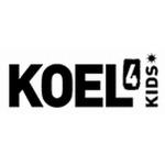 Koel 4 Kids