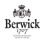 Berwick 1707