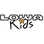 LOWA Kids
