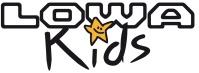 LOWA Kids Logo