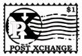 Post XChange