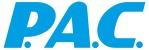 Logo P.A.C.