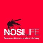 Logo NOSILIFE