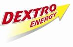 Logo Dextro Energy