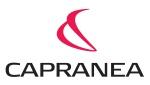Logo Capranea