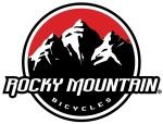 Logo Rocky Mountain