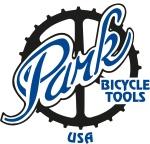 Logo Park Tool