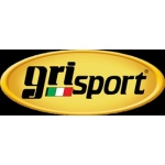 Gri Sport