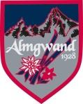 Logo Almgwand