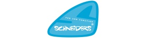 Schneiders Schule