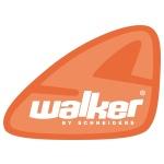 Walker by Schneiders