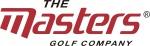 Logo Masters Golf