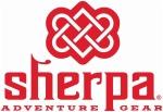 Logo Sherpa