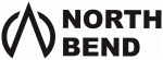 Logo North Bend