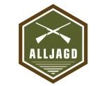 Logo Alljagd
