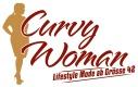 Curvy Woman